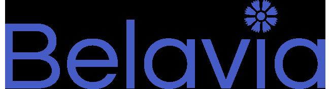 Картинки по запросу BELAVIA лого