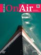 OnAir Июль 2013