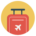 Ваш багаж