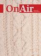 OnAir Январь 2012